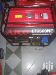 5kva Generator For Sale | Electrical Equipment for sale in Nairobi, Waithaka