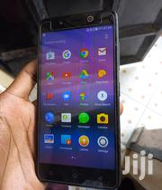 Itel S31 16 GB Black | Mobile Phones for sale in Nairobi, Nairobi Central