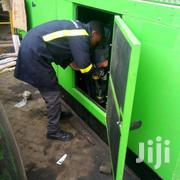 Generator Repair, Service And Maintenance | Repair Services for sale in Nairobi, Nairobi Central