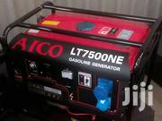 6.5 Kva Power Generator | Electrical Equipments for sale in Kiambu, Githunguri