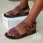 Fendi Open Shoes | Shoes for sale in Machakos, Kangundo Central