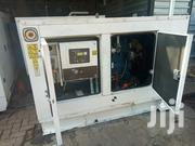 Commercial Power Generator For Hire | Electrical Equipments for sale in Kiambu, Ndenderu