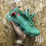 Nike Vapormax | Shoes for sale in Machakos, Athi River