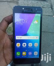 Samsung Galaxy Grand Prime Plus 16 GB Black | Mobile Phones for sale in Nairobi, Nairobi Central