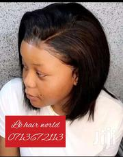 """12"""" Inches Ear To Ear Frontal"""" 