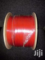 Fire Resistant Cable | Building Materials for sale in Nairobi, Nairobi Central