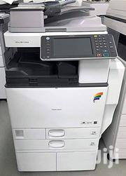 Photocopiers | Computer Accessories  for sale in Nairobi, Nairobi Central