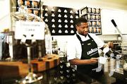 Coffee Baristas | Restaurant & Bar CVs for sale in Nairobi, Nairobi Central