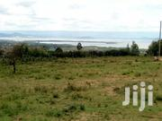 1 Acre Lake View | Land & Plots For Sale for sale in Nakuru, Hells Gate