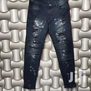 Trouser Jeans | Clothing for sale in Nairobi, Parklands/Highridge