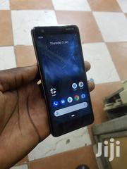 Nokia 3.1 16 GB Black | Mobile Phones for sale in Nairobi, Nairobi Central