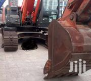 Hitachi Excavators Year 2015. | Heavy Equipments for sale in Mombasa, Majengo