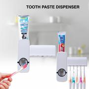 Toothpaste Dispenser at 350 Shillings | Home Accessories for sale in Nairobi, Nairobi Central