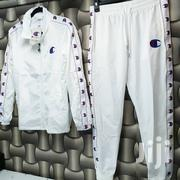 Tracksuits | Clothing for sale in Nairobi, Parklands/Highridge