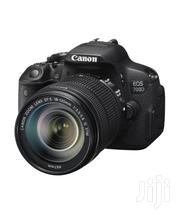 Canon 700d | Photo & Video Cameras for sale in Nairobi, Nairobi Central