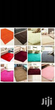 Soft Fluffy Carpet | Home Accessories for sale in Nairobi, Embakasi