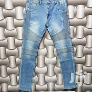 Trouser Jeans | Clothing for sale in Nairobi, Kileleshwa