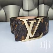 Gucci Belts | Clothing Accessories for sale in Nairobi, Parklands/Highridge
