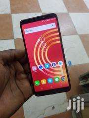 Tecno Camon X Pro 64 GB Red | Mobile Phones for sale in Nairobi, Nairobi Central