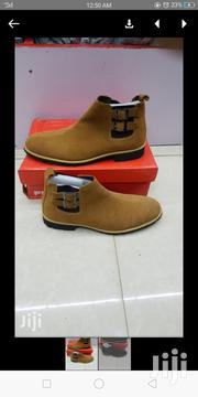 Chelsea Boots | Shoes for sale in Nairobi, Embakasi