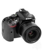 Nikon D5300 | Cameras, Video Cameras & Accessories for sale in Nairobi, Nairobi Central