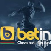 (NEW 2019)PDF BETIN LEAGUE STRATEGIES TO ALWAYS BE ON THE WINNING VOL5   Books & Games for sale in Nairobi, Mihango