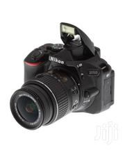 Nikon D5500 | Cameras, Video Cameras & Accessories for sale in Nairobi, Nairobi Central