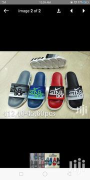 Versace /Chain Reaction Slides | Shoes for sale in Nairobi, Nairobi Central