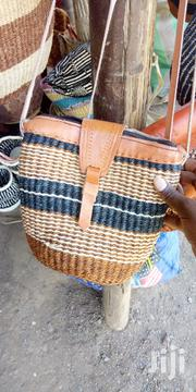 Sisal Woven Kiondos | Bags for sale in Nairobi, Kahawa West
