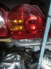 Toyota Platz Tail Light | Vehicle Parts & Accessories for sale in Nairobi, Nairobi Central
