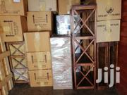Affordable Transport Services   Logistics Services for sale in Nairobi, Imara Daima