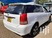 2007 Affordable Toyota Wish | Cars for sale in Nairobi, Kilimani