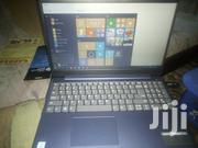 New Laptop Lenovo IdeaPad 330S 4GB Intel Core i3 SSD 1T | Laptops & Computers for sale in Mombasa, Tudor