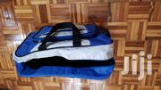 Suitcase Luggage | Bags for sale in Nairobi, Nairobi Central
