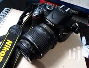 Best Price on Nikon D5200 DSL | Cameras, Video Cameras & Accessories for sale in Isiolo, Isiolo North