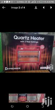 Room Heaters | Home Appliances for sale in Nairobi, Nairobi Central