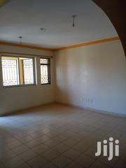 Two Bedroom Apartment to Let | Houses & Apartments For Rent for sale in Mombasa, Bamburi