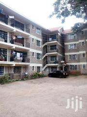 Esco Realtor Luxury Two Bedroom Apartment in Kileleshwa to Let. | Houses & Apartments For Rent for sale in Nairobi, Kileleshwa