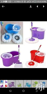 Spin Mop or Broom | Home Accessories for sale in Nairobi, Nairobi Central