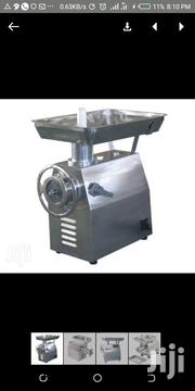 M12 Meat Mincer or Grinder Commercial | Restaurant & Catering Equipment for sale in Nairobi, Nairobi Central