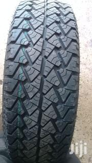 215/70R16 Petromax Tyres | Vehicle Parts & Accessories for sale in Nairobi, Nairobi Central