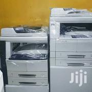 Affordable Kyocera Km 2050 Photocopier Machine | Computer Accessories  for sale in Nairobi, Nairobi Central
