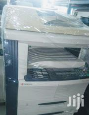 Low Budget Photocopiers Available,Kyocera Km 2050 Printer | Computer Accessories  for sale in Nairobi, Nairobi Central