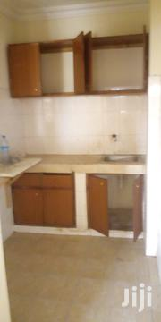 2 Bedrooms at Tononoka Stadium | Houses & Apartments For Rent for sale in Mombasa, Tononoka