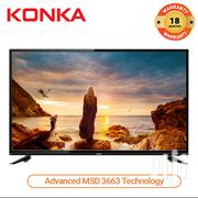 Konka TV 32"