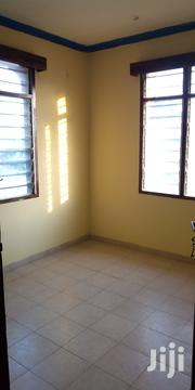 1 BEDROOM at VOK | Houses & Apartments For Rent for sale in Mombasa, Tononoka