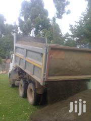 Building Stone,Sand And Balast | Building Materials for sale in Nakuru, Bahati