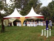 Tents, Chairs,Tables For Hire | Party, Catering & Event Services for sale in Nairobi, Karen