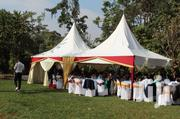 Decorations,Tents,Chairs,Tables's | Party, Catering & Event Services for sale in Kiambu, Kikuyu