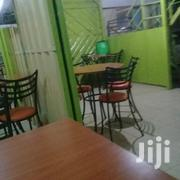 A Hotel For Sale | Commercial Property For Sale for sale in Kajiado, Ongata Rongai